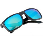 cheap Fashion Sunglasses of Polarized Lens and Comfortable PC Frame
