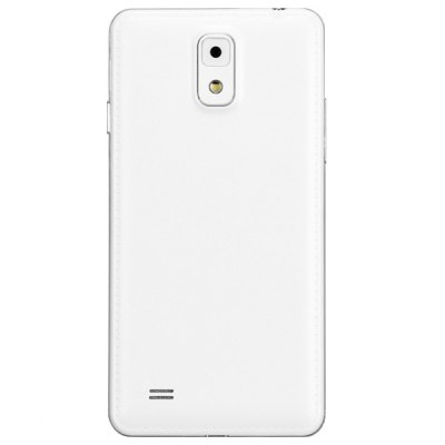 W9002 Android 4.2 4.5 inch 3G Smartphone MTK6582 Quad Core 1.3GHz 4GB ROM WVGA Screen Dual Camera GPSCell phones<br>W9002 Android 4.2 4.5 inch 3G Smartphone MTK6582 Quad Core 1.3GHz 4GB ROM WVGA Screen Dual Camera GPS<br><br>Type: 3G Smartphone<br>OS: Android 4.2<br>CPU: MTK6582<br>Cores: 1.3GHz, Cortex-A7, Quad Core<br>GPU: Mali-400 MP<br>RAM: 512MB RAM<br>ROM: 4GB<br>External memory: TF card up to 32GB (not included)<br>WiFi: 802.11b/g/n wireless internet<br>Network type: GSM+WCDMA<br>Frequency: GSM 850/900/1800/1900MHz WCDMA 850/2100MHz<br>Support 3G : Yes<br>GPS: Yes<br>Bluetooth: Yes<br>Screen type: Capacitive (2-Points)<br>Screen size: 4.5 inch<br>Screen resolution: 854 x 480 (WVGA)<br>Camera type: Dual cameras (one front one back)<br>Back camera: 8.0MP, with flash light and AF<br>Front camera: 2.0 MP<br>Video recording: Yes<br>SIM Card Slot: Dual Standby, Dual SIM<br>TF Card Slot: Yes<br>Micro USB Slot: Yes<br>Audio Out Port : Yes (3.5mm audio out port)<br>Microphone: Supported<br>Speaker: Supported<br>Picture format: PNG, BMP, GIF, JPEG<br>Music format: WAV, MP3, AAC<br>Video format: AVI, 3GP, MP4<br>MS Office format: PPT, Excel, Word<br>E-book format: TXT<br>Games: Android APK<br>Language: Russian, German, Italian, English, Dutch, Spanish, Portuguese, French<br>Notice: If you need any specific language other than English and you must leave us a message when you checkout<br>Additional Features: Bluetooth, People, WAP, GPS, Calculator, Wi-Fi, MMS, Browser, 3G, Sound Recorder, E-book, FM, Calendar, MP3, Video Call, Alarm, MP4<br>Cell Phone: 1<br>Battery: 1 x 2000mAh Battery<br>Power Adapter: 1<br>USB Cable: 1<br>Earphones: 1<br>English Manual : 1<br>Product size: 130 x 66 x 9 mm<br>Package size: 147 x 81 x 64 mm<br>Product weight: 102 g<br>Package weight: 0.5 kg
