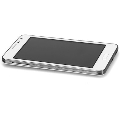 MINI N900 Android 4.2 4.7 inch Smartphone MTK6572 Dual Core 1.0GHz WVGA Screen Dual Cameras