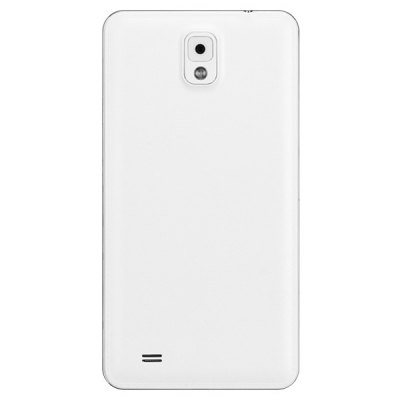 N9800 Android 4.2 5.7 inch 3G Phablet MTK6592 Octa Core 1.66GHz 2GB RAM 16GB ROM HD Screen 13.0MP Camera Gesture Sensing GPSCell phones<br>N9800 Android 4.2 5.7 inch 3G Phablet MTK6592 Octa Core 1.66GHz 2GB RAM 16GB ROM HD Screen 13.0MP Camera Gesture Sensing GPS<br><br>Type: Phablet<br>OS: Android 4.2<br>Language: Russian, German, Italian, English, Dutch, French, Portuguese, Spanish<br>Notice: If you need any specific language other than English and you must leave us a message when you checkout<br>SIM Card Slot: Dual SIM, Dual Standby<br>CPU: MTK6592<br>Cores: Octa Core, 1.6GHz, Cortex-A7<br>GPU: Mali-450MP<br>RAM: 2GB RAM<br>ROM: 16GB<br>External memory: TF card up to 32GB (not included)<br>WiFi: 802.11b/g/n wireless internet<br>Network type: GSM+WCDMA<br>Frequency: GSM 850/900/1800/1900MHz WCDMA 850/2100MHz<br>Support 3G : Yes<br>GPS: Yes<br>Bluetooth: Yes<br>Screen type: Capacitive (5-Points)<br>Screen size: 5.7inch<br>Screen resolution: 1280 x 720 (HD 720)<br>Camera type: Dual cameras (one front one back)<br>Back camera: 13.0MP, with flash light and AF<br>Front camera: 5.0 MP<br>Video recording: Yes<br>Picture format: BMP, PNG, JPEG, GIF<br>Music format: AAC, MP3, WAV<br>Video format: AVI, MP4, 3GP<br>MS Office format: Word, Excel, PPT<br>E-book format: TXT<br>Games: Android APK<br>TF Card Slot: Yes<br>Micro USB Slot: Yes<br>Audio Out Port : Yes (3.5mm audio out port)<br>Microphone: Supported<br>Speaker: Supported<br>Additional Features: Gesture Sensing, Browser, 3G, MMS, Calculator, GPS, Wi-Fi, WAP, People, Java, FM, MP4, Calendar, MP3, Video Call, Alarm, E-book, Bluetooth, Sound Recorder<br>Battery Capacity (mAh): 2 x 3300mAh Battery<br>Cell Phone: 1<br>Power Adapter: 1<br>USB Cable: 1<br>Leather Case: 1<br>Earphones: 1<br>English Manual : 1<br>Product size: 154 x 86 x 9 mm<br>Package size: 182 x 108 x 60 mm<br>Product weight: 0.130 kg<br>Package weight: 0.6 kg