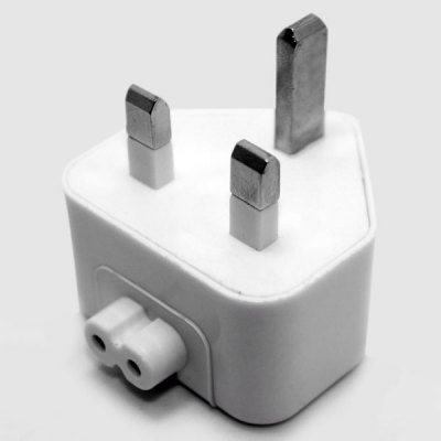 Гаджет   High Quality UK Plug 65W Power Adapter Charger for Apple MacBook Pro Laptop Computer Parts & Accessories