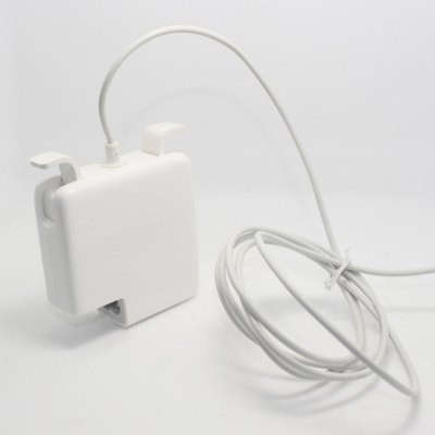New Style US Plug 45W Power Adapter Charger Straight Connector for Apple MacBook Pro Laptop