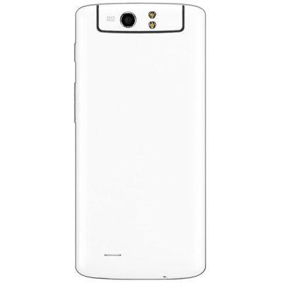4.5 inch T908 8.0MP 206 Rotatable Camera 3G Smartphone Android 4.2 MT6572 Dual - Core 1.0GHz 512MB RAM 4GB ROM QHD Screen with GPSCell phones<br>4.5 inch T908 8.0MP 206 Rotatable Camera 3G Smartphone Android 4.2 MT6572 Dual - Core 1.0GHz 512MB RAM 4GB ROM QHD Screen with GPS<br><br>Type: Smart Phone<br>OS: Android 4.2<br>Language: Italian, English, Dutch, French, Spanish, Russian, German<br>Notice: If you need any specific language other than English and you must leave us a message when you checkout<br>SIM Card Slot: Dual SIM, Dual Standby<br>CPU: MTK6572<br>Cores: Dual Core, 1GHz, Cortex-A7<br>GPU: Mali-400 MP<br>RAM: 512MB RAM<br>ROM: 4GB<br>External memory: TF card up to 32GB (not included)<br>WiFi: 802.11b/g/n wireless internet<br>Network type: GSM+WCDMA<br>Frequency: GSM 850/900/1800/1900MHz WCDMA 2100MHz<br>Support 3G : Yes<br>GPS: Yes<br>Bluetooth: Yes<br>Screen type: Capacitive (5-Points)<br>Screen size: 4.5 inch<br>Screen resolution: 960 x 540 (QHD)<br>Camera type: Single camera<br>Main camera: 8.0 MP 206 Degree Rotation<br>Video recording: Yes<br>Picture format: PNG, JPEG, GIF, BMP<br>Music format: AMR, MP3, WAV<br>Video format: 3GP, MP4<br>MS Office format: Word, Excel, PPT<br>E-book format: TXT<br>Games: Android APK<br>TF Card Slot: Yes<br>Micro USB Slot: Yes<br>Audio Out Port : Yes (3.5mm audio out port)<br>Microphone: Supported<br>Speaker: Supported<br>Additional Features: Bluetooth, Video Call, Wi-Fi, MP4, 3G, Browser, GPS<br>Battery Capacity (mAh): 1 x 2200mAh Battery<br>Cell Phone: 1<br>Power Adapter: 1<br>USB Cable: 1<br>Leather Case: 1<br>Earphones: 1<br>English Manual : 1<br>Product size: 141 x 66 x 8.9 mm<br>Package size: 160 x 90 x 60 mm<br>Product weight: 0.229 kg<br>Package weight: 0.600 kg