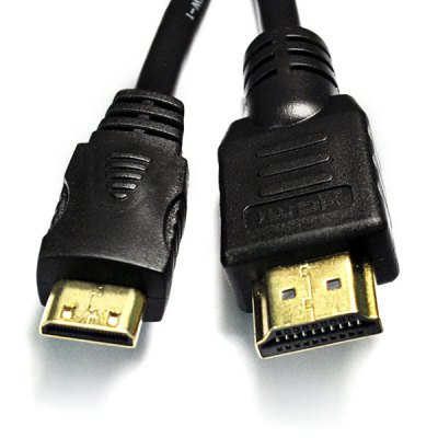 ourspop-hc08-steady-hdmi-male-to-mini-hdmi-male-cable-for-google-tvapple-tvhdtv