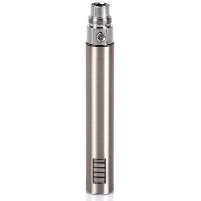 900mAh E - cig 3.2~4.8V Variable Voltage for 510 Thread Electronic Cigarette with LED Display