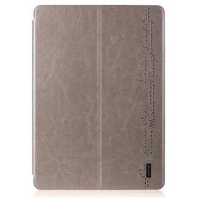 USAMS Merry Series PU + PC Protective Case Cover for iPad Air