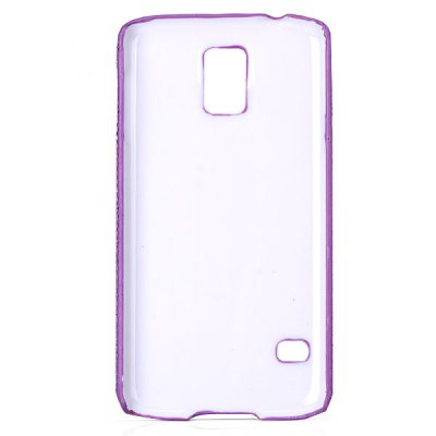 Shimmering Powder Style Plastic Case Cover for Samsung Galaxy S5 i9600 SM - G900Samsung Cases/Covers<br>Shimmering Powder Style Plastic Case Cover for Samsung Galaxy S5 i9600 SM - G900<br><br>Compatible with: Samsung<br>Compatible models: S5 i9600 SM-G900<br>Features: Back Cover<br>Material: Plastic<br>Style: Special Design<br>Color: Yellow, White, Pink, Red, Blue, Purple, Black<br>Product weight: 0.015 kg<br>Package weight: 0.080 kg<br>Product size (L x W x H) : 14.3 x 7.6 x 1.2 cm<br>Package size (L x W x H): 16 x 10 x 3 cm<br>Package Contents: 1 x Case