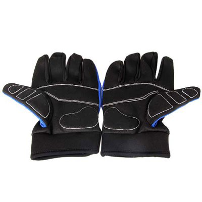 CBR S003 Outdoor Sports Cycling Full - finger Gloves Riding, Racing Gloves
