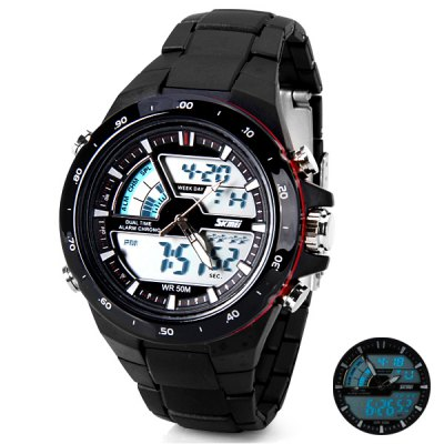 skmei-1016-led-sport-watch