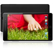 Android 4.2 Ulefone U7 3G Phablet with 7.0 inch FHD Screen MTK6592 Octa Core 1.7GHz 2GB RAM GPS Gesture Sensing 13.0MP Camera