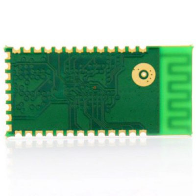 HC - 05 Wireless Bluetooth Serial Transceiver Module  -  Bluetooth V2.0