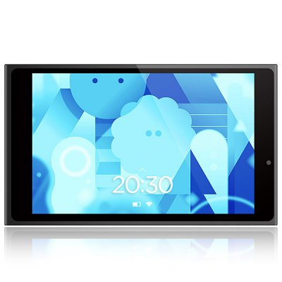 Ramos I8C Android 4.2 WXGA IPS Screen 8 inch Tablet PC Z2520 Dual Core 1.2GHz 16GB ROM Bluettooth
