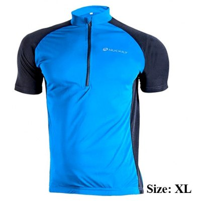 Bicycle Cycling Jerseys Suit Sportswear