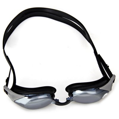Excellent OP9300 Plating Lens Anti - fog and Anti - UV Silicone Sphere 150 Degree Swimming Glasses for AdultSwimming<br>Excellent OP9300 Plating Lens Anti - fog and Anti - UV Silicone Sphere 150 Degree Swimming Glasses for Adult<br><br>Material: Silicone, PC<br>Type: Swimming Glasses<br>Function: Anti-fog and UV Protection, Myopia Swimming Glasses<br>Material (Lens): PC<br>Material (Frames): Silicone<br>Come with Case: Yes<br>Product weight   : 0.050 kg<br>Package weight   : 0.17 kg<br>Product size (L x W x H)   : 15 x 4.5 x 2 cm/ 6 x 1.8 x 0.8 inches<br>Package size (L x W x H)  : 19 x 7 x 6 cm<br>Package Contents: 1 x Swimming Glasses, 2 x Earplug