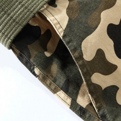 Summer Style Loose-Fitting Camouflage Cotton Shorts For MenMens Shorts<br>Summer Style Loose-Fitting Camouflage Cotton Shorts For Men<br><br>Style: Casual<br>Material: Cotton<br>Fit Type: Loose<br>Waist Type: Mid<br>Closure Type: Zipper Fly<br>Front Style: Flat<br>Weight: 0.500KG<br>Package Contents: 1 x Shorts