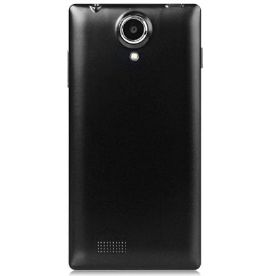 Android 4.2 MPIE G6 3G Smartphone with 4.5 inch WVGA Screen 1.3GHz MTK6572 Dual Core 4GB ROM GPS Dual CamerasCell phones<br>Android 4.2 MPIE G6 3G Smartphone with 4.5 inch WVGA Screen 1.3GHz MTK6572 Dual Core 4GB ROM GPS Dual Cameras<br><br>Brand: Mpie<br>Type: 3G Smartphone<br>OS: Android 4.2<br>Languages: English, French, Spanish, Russian, Portuguese<br>Notice : If you need any specific language other than English and you must leave us a message when you checkout<br>SIM Card Slot: Dual SIM, Dual Standby<br>CPU: MTK6572<br>Cores: Dual Core, 1.3GHz, Cortex-A7<br>GPU: Mali-400 MP<br>RAM: 512MB RAM<br>ROM: 4GB<br>External memory: TF card up to 8GB (not included)<br>WiFi: 802.11b/g/n wireless internet<br>Network type: GSM+WCDMA<br>Frequency: GSM 850/900/1800/1900MHz WCDMA 850/2100MHz<br>Support 3G : Yes<br>GPS: Yes<br>Bluetooth: Yes<br>Screen type: Capacitive (2-Points)<br>Screen size: 4.5 inch<br>Screen resolution: 854 x 480 (WVGA)<br>Camera type: Dual cameras (one front one back)<br>Back camera: 8.0MP, with flash light and AF<br>Front camera: 5.0MP<br>Video recording: Yes<br>Picture format: PNG, JPEG, GIF, BMP<br>Music format: AAC, MP3, WAV<br>Video format: AVI, MP4, 3GP<br>MS Office format: Excel, Word, PPT<br>E-book format: PDF, TXT<br>Games: Android APK<br>TF Card Slot: Yes<br>Micro USB Slot: Yes<br>Audio Out Port : Yes (3.5mm audio out port)<br>Microphone: Supported<br>Speaker: Supported<br>Additional Features: Gesture Sensing, Wi-Fi, Proximity Sensing, Gravity Sensing, Video Call, Light Sensing, GPS, MP4, People, 3G<br>Battery Capacity (mAh): 1 x 2000mAh Battery<br>Cell Phone: 1<br>Power Adapter: 1<br>USB Cable: 1<br>Earphones: 1<br>Leather Case : 1<br>English Manual : 1<br>Product size: 132 x 61 x 8 mm / 5.2 x 2.4 x 0.3 inches<br>Package size: 16.0 x 9.0 x 5.0 cm<br>Product weight: 0.14 kg<br>Package weight: 0.5 kg