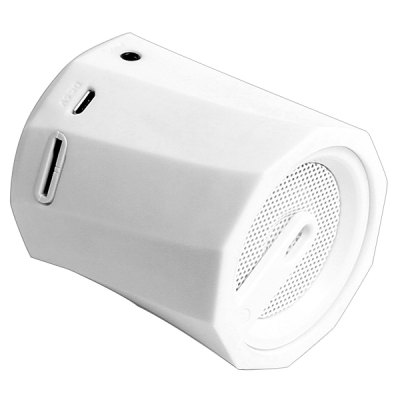 ФОТО MR.D D - 97B Mini Bluetooth Speaker with Hands -  free Call/TF Card/Audio Function Built - in Microphone