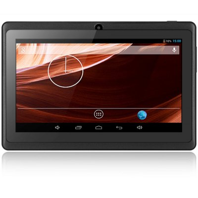 Q8 Android 4.4 Tablet PC Q8 7 inch Tablet PC