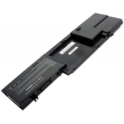 D49 3800mAh Replacement Laptop Battery for Dell Latitude D420 / D430 / FG442 / GG386 / KG046 / PG043 / 451 - 10367 6cell (11.1V)