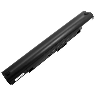 D50 5200mAh Replacement Laptop Battery for Asus A42 - UL30 / A42 - UL50 / A42 - UL80 / UL30A / UL50AG - A2 / UL80Ag - A1 / UL30A - A1 8cell (14.8V)