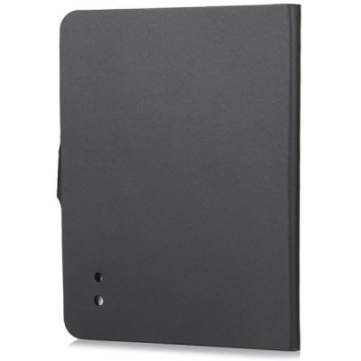 Фотография PU Leather Protective Case with Stand Function Specially for 9.7 inch PiPO M6 Tablet PC