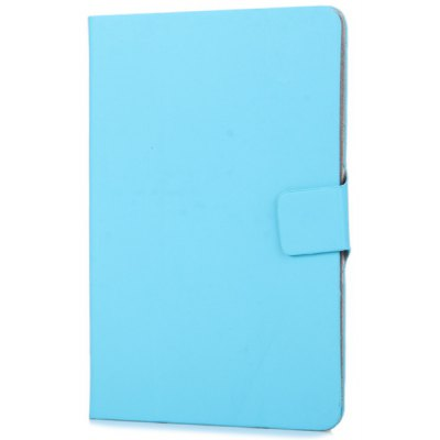 PU Leather Protective Case with Stand Function Specially for 8 inch Ainol NOV08 Tablet PC