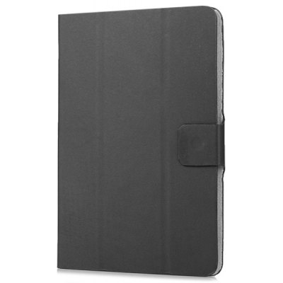 PU Leather Protective Case with Stand Function Specially for 7.9 inch CHUWI V88 Tablet PC