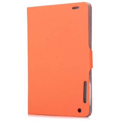 Super Slim Triple Folding Stand Case for 7.9 inch CHUWI V88 Tablet PC
