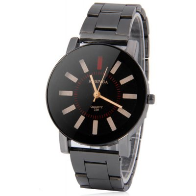 Rosivga Men Quartz Watch