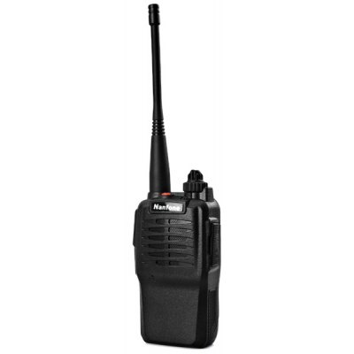 Nanfone NF-668PLUS Two Way Radio FM Transceiver