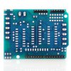 L293D Motor Driver Motor Control Shield Pin - to - pin Adafruit Compatibility (Arduino Compatible Core Module) deal