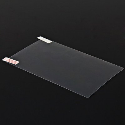 1PCS Screen Protector Protective Film for Q88 Tablet PC ( 172 x 105mm ), , $3.56, 1PCS Screen Protector Protective Film for Q88 Tablet PC ( 172 x , , Tablet PCs