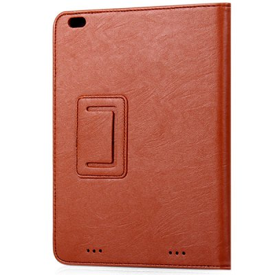 Гаджет   Leather Protective Case with Stand Function Specially for 9.7 inch Teclast P10HD Tablet PC Tablet PCs