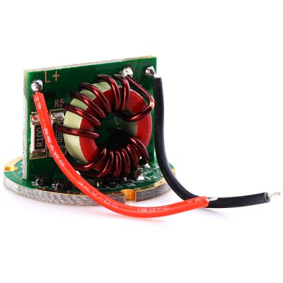 diy-26mm-5-mode-dual-lithium-battery-drive-flashlight-driver-circuit-driver-board-for-3-x-cree-xm-l-t6-led