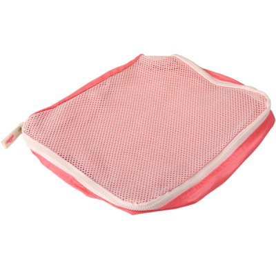 New Multifunction Receive Bag Polyester Bag for Maternal and Child  -  4PCSHome Gadgets<br>New Multifunction Receive Bag Polyester Bag for Maternal and Child  -  4PCS<br><br>Type: Receive bag<br>Feature: Suitable for maternal and child<br>Material: Polyester<br>Package Quantity: 4<br>Color: Pink, Blus<br>Package weight   : 0.25 kg<br>Package size (L x W x H)  : 30 x 24 x 4 cm<br>Package Contents: 4 x Receive Bag