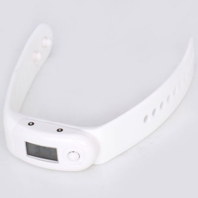 Superb LED Sports Watch with Digital Display Rectangle Dial and Rubber BandSports Watches<br>Superb LED Sports Watch with Digital Display Rectangle Dial and Rubber Band<br><br>People: Unisex table<br>Style: LED<br>Watches categories: Digital watch<br>Color: Black, White, Red, Blue<br>Shape of the dial: Rectangle<br>Movement type: Quartz watch<br>Display type: Numbers<br>Case material: PVC Plastic<br>Band material: Rubber<br>Clasp type: Pin buckle<br>The dial thickness: 1.6 cm / 0.6 inch<br>The dial diameter: 2.2 cm / 0.9 inch<br>The band width: 2.0 cm / 0.8 inch<br>Product weight: 0.028 kg<br>Product size (L x W x H) : 22.8 x 2.2 x 1.6 cm / 9.0 x 0.9 x 0.6 inches<br>Package contents: 1 x Watch