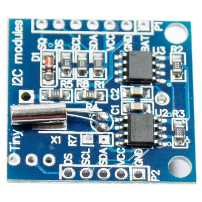 ds1307-based-rtc-iic-i2c-real-time-clock-module-with-calender