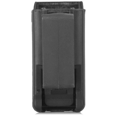 New Arrival Single Stack Pistol Magazine Pouch Case