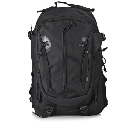 Гаджет   Fashion Outdoor Backpack of Tactical Water Resistant Design for Outdoor Backpacks