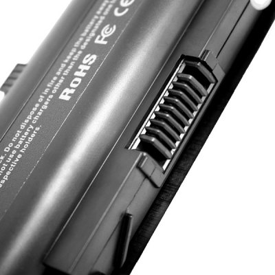 D88 5200mAh Replacement Laptop Battery for HP DM4 Presario CQ32 / CQ42 / CQ62 / CQ72 / G42 / G62 / G72 (10.8V)Laptop Battery<br>D88 5200mAh Replacement Laptop Battery for HP DM4 Presario CQ32 / CQ42 / CQ62 / CQ72 / G42 / G62 / G72 (10.8V)<br><br>Type: Replacement Laptop Battery<br>Compatible Brand: HP<br>Cell Type: Li-ion<br>Compatible Laptop Models: HP DM4 Presario CQ32 / CQ42 / CQ62 / CQ72 / G42 / G62 / G72<br>Compatible Part Numbers: HSTNN-CBOX, HSTNN-Q60C, HSTNN-Q61C, HSTNN-Q62C, HSTNN-178C, HSTNN-179C, HSTNN-181C, MU06, MU09, WD548AA, WD549AA, HSTNN-Q61C, HSTNN-Q62C, HSTNN-CBOW, HSTNN-IB0N, HSTNN-IB0X, HSTNN-IB1E, HSTNN-OB0X, HS<br>Capacity (mAh): 5200mAh<br>Voltage (v): 10.8V<br>Product Weight: 0.31 kg<br>Package Weight: 0.37 kg<br>Product Size (L x W x H): 20.5 x 5.0 x 2.1 cm / 8.1 x 2.0 x 0.8 inches<br>Package Size (L x W x H): 25 x 10 x 5 cm<br>Package Contents: 1 x Replacement Laptop Battery