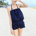 2014 Hot Sale Three - piece Sexy Swimwear / Bathing Suit  for Women for sale