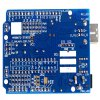 Duemilanove 2009 Atmel Atmega328P - PU Board with USB Cable for Arduino for sale