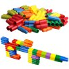 Buy 4Creative Variety 3D Bullet Building Blocks Educational Toys Children