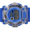 best Fashion LED Sports Watch with Digital Display Day / Date Round Dial and Rubber Band