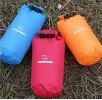 Campwoods 8L Water Resistance Rafting Dry Bag Swimming Beach Clothes Storage Bag