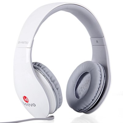 how to get pc to register headphones
