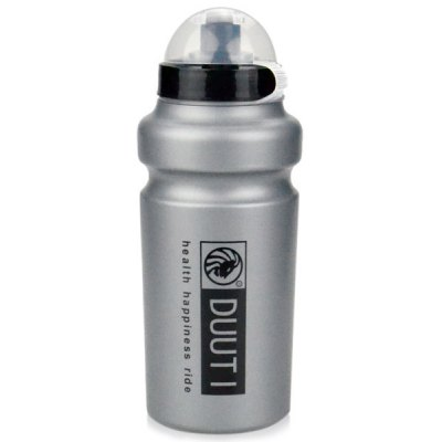 High Quality 500ml Bicycle Cycling Sport Water Bottle Kettle
