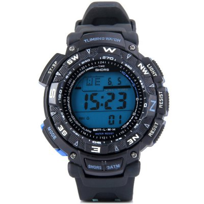 shors-fashion-led-sports-watch-with-digital-display-day-date-round-dial-rubber-band