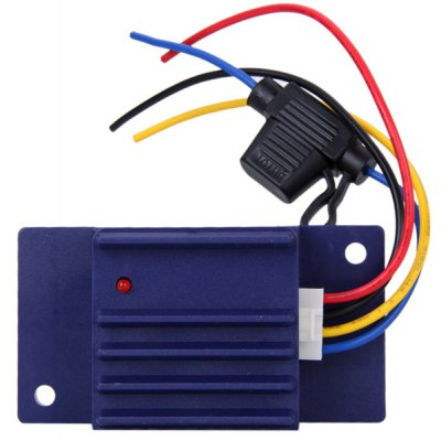 High Quality Car Truck Power Relay