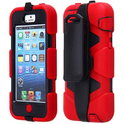 Stand For Iphone 5c Best Deals + Online Shopping - GearBest.com Page 2 - 웹